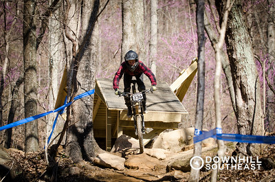 2017 Downhill Southeast Finale_148