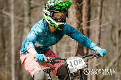 2017 Downhill Southeast Finale_81