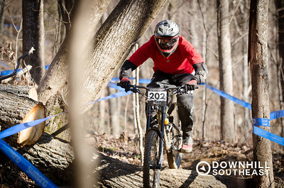 2017 Downhill Southeast Finale_135