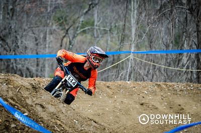 2017 Downhill Southeast Finale_3