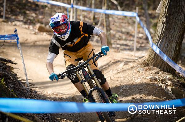 2017 Downhill Southeast Finale_84