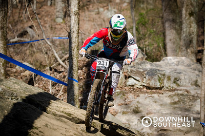 2017 Downhill Southeast Finale_151