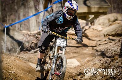 2017 Downhill Southeast Finale_175