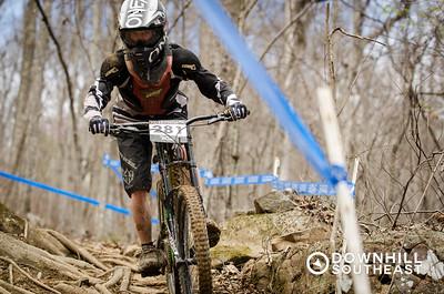 2017 Downhill Southeast Finale_55