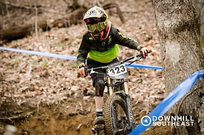 2017 Downhill Southeast Finale_32