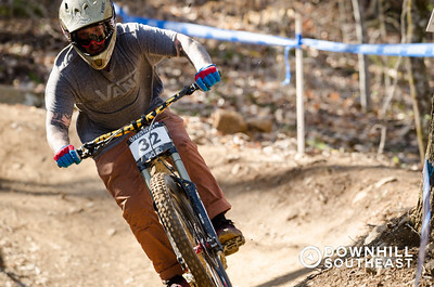 2017 Downhill Southeast Finale_86