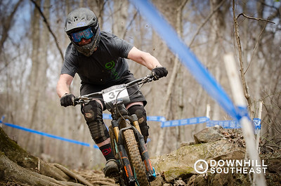 2017 Downhill Southeast Finale_54