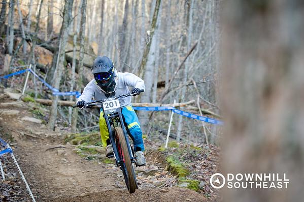 2017 Downhill Southeast Finale_110