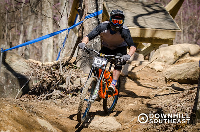 2017 Downhill Southeast Finale_167