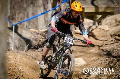2017 Downhill Southeast Finale_174