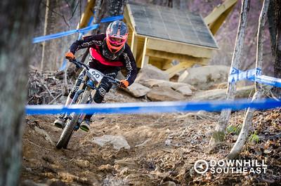 2017 Downhill Southeast Finale_104