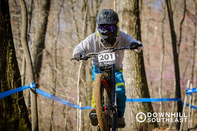 2017 Downhill Southeast Finale_129