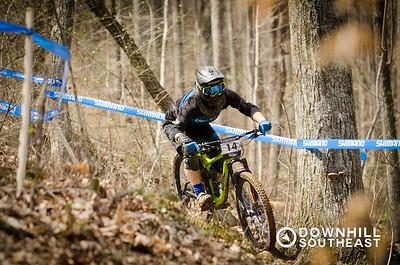 2017 Downhill Southeast Finale_78