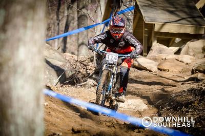 2017 Downhill Southeast Finale_149