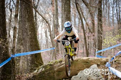 2017 Downhill Southeast Finale_76