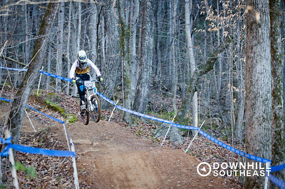 2017 Downhill Southeast Finale_106