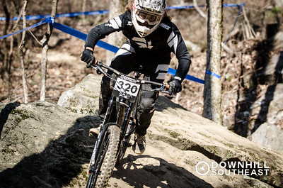2017 Downhill Southeast Finale_150