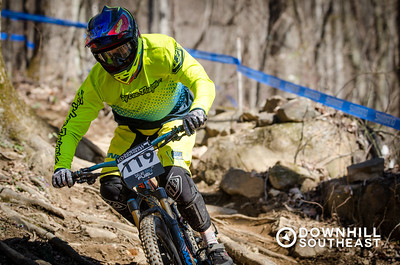 2017 Downhill Southeast Finale_177