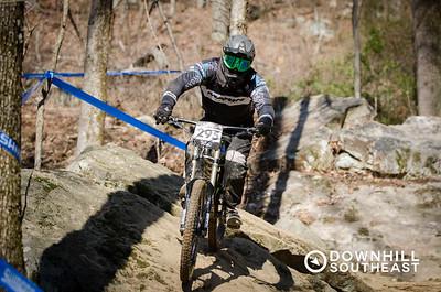 2017 Downhill Southeast Finale_154