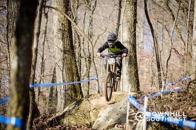 2017 Downhill Southeast Finale_123