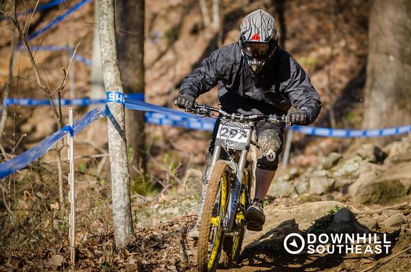 2017 Downhill Southeast Finale_131