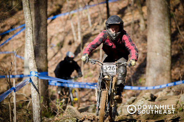 2017 Downhill Southeast Finale_130