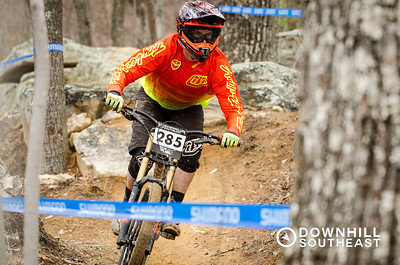 2017 Downhill Southeast Finale_24