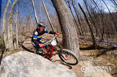 2017 Downhill Southeast Finale_253