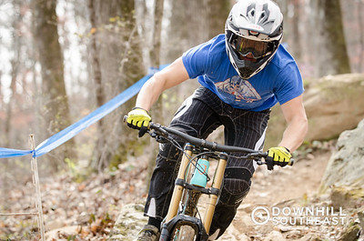 2017 Downhill Southeast Finale_66