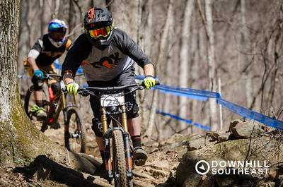 2017 Downhill Southeast Finale_178
