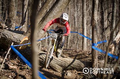 2017 Downhill Southeast Finale_140