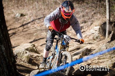 2017 Downhill Southeast Finale_165