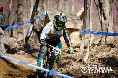 2017 Downhill Southeast Finale_147