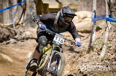 2017 Downhill Southeast Finale_173