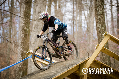 2017 Downhill Southeast Finale_33