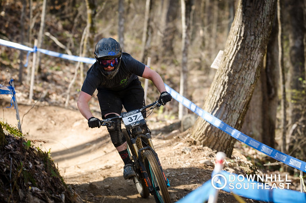 2017 Downhill Southeast Finale_83