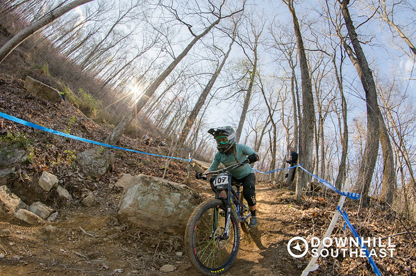 2017 Downhill Southeast Finale_240