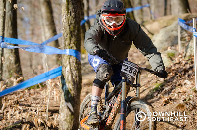 2017 Downhill Southeast Finale_125