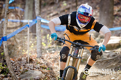 2017 Downhill Southeast Finale_97