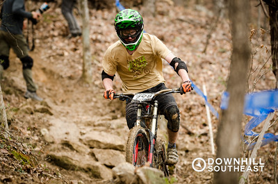 2017 Downhill Southeast Finale_36