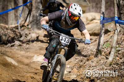 2017 Downhill Southeast Finale_172