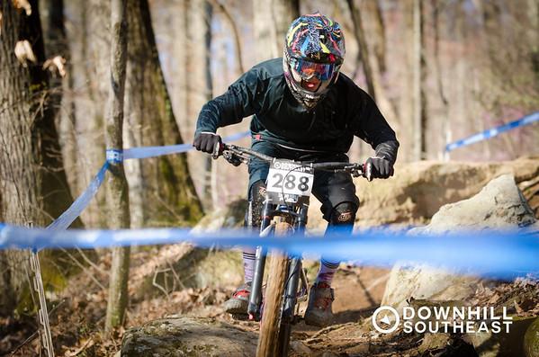 2017 Downhill Southeast Finale_126