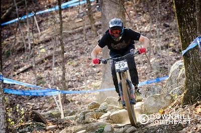 2017 Downhill Southeast Finale_98