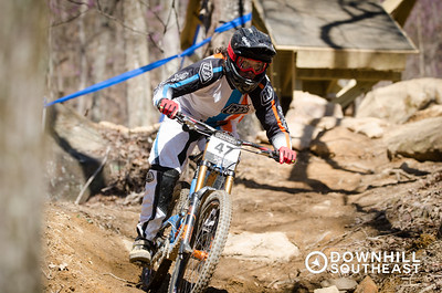 2017 Downhill Southeast Finale_171