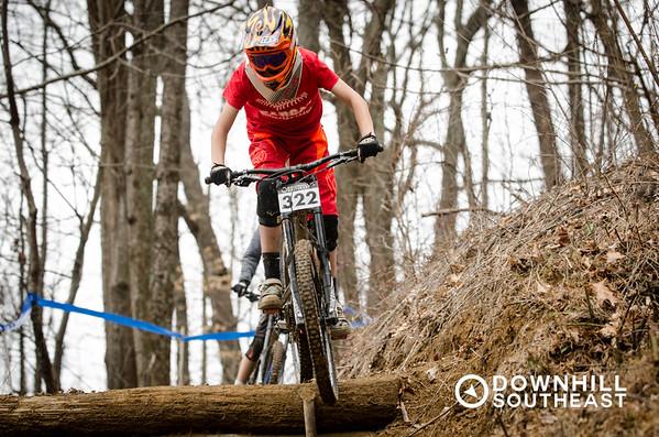 2017 Downhill Southeast Finale_25