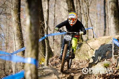 2017 Downhill Southeast Finale_124