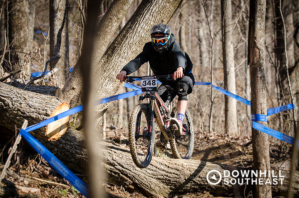 2017 Downhill Southeast Finale_138