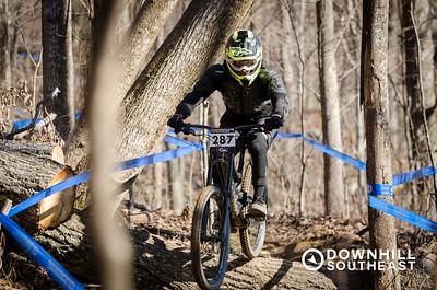 2017 Downhill Southeast Finale_136