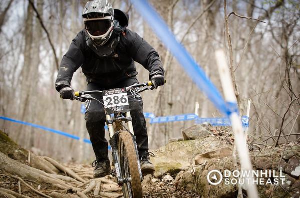 2017 Downhill Southeast Finale_50