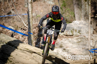 2017 Downhill Southeast Finale_155